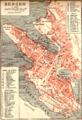 Bergen-1907.png