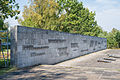 Bergen-Belsen concentration camp memorial - 03.jpg