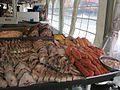 Bergen fish market.jpg
