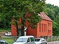 Bergstraße, Pirna 123999642.jpg