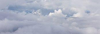 Bergtocht van Alp Farur (1940 meter) via Stelli (2383 meter) naar Gürgaletsch (2560 meter) 03.jpg