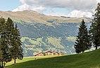 Bergtocht van Tschiertschen (1350 meter) via de vlinderroute naar Furgglis 09.jpg