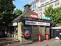 Berlin, Schoeneberg, Wittenbergplatz, Beduerfnisanstalt.jpg