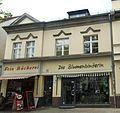Berlin-Friedrichshagen Bölschestraße 77 (09095771).JPG