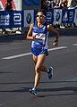 Berlin-Marathon 2015 Runners 75.jpg