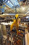 Berlin -German Museum of Technology- 2014 by-RaBoe 33.jpg