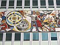Berlin - Haus des Lehrers - Mosaik - West b.jpg