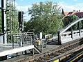 Berlin - U-Bahnhof Mendelssohn-Bartholdy-Park - Linie U2 (7184558656).jpg