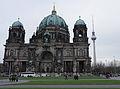 Berlin Berliner Dom dk1230.jpg