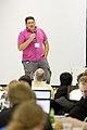 Berlin Hackathon 2012-34.jpg