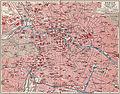 Berlin Innere Stadt Meyers großes Konversationslexikon 6. Auflage 1905.jpg