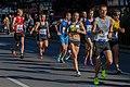 Berlin Marathon 2015 (21576864040).jpg