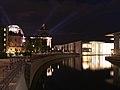 Berlin Spreebogen.JPG