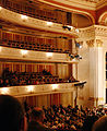Berlin Staatsoper Zuschauerraum 2.jpg