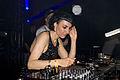 Berlin Summer Rave 2015 Marusha Denis Apel P2.jpg