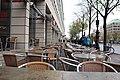 Berlin by Mohammad Hijjawi 232.jpg