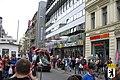 Berlin im Frühjahr 2014 - panoramio (60).jpg