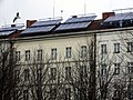 Berlin pv-system block-103 20050309 p1010367.jpg