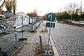 Berlin schoeneberg torgauer strasse 29.10.2012 17-28-50.jpg