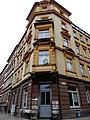 Berliner Straße 28, Dresden (36).jpg