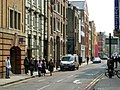 Bermondsey Street - geograph.org.uk - 415677.jpg