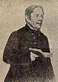 Bernard Purkop 1903.jpg