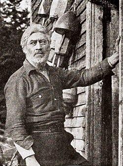 Bernard Siegel (actor).jpg