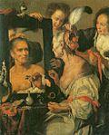 Bernardo Strozzi - Die eitle Alte.jpg