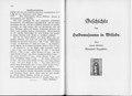 Bernhard Dageförde Geschichte des Heidemuseums in Wilsede.pdf