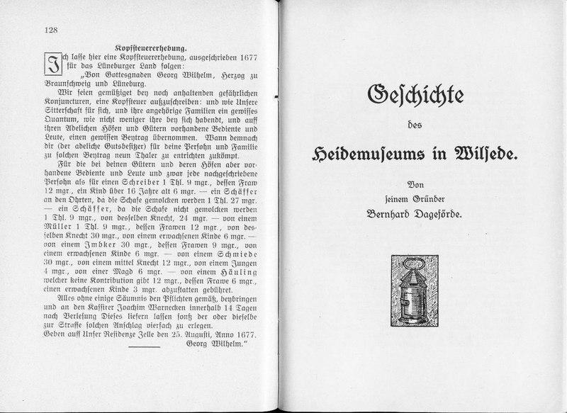 File:Bernhard Dageförde Geschichte des Heidemuseums in Wilsede.pdf