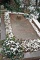 Bernhard Minetti Grave.jpg