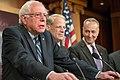 Bernie Sanders March 25 2015.jpg