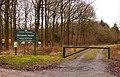 Bernwood Forest - geograph.org.uk - 1730158.jpg