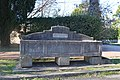 Berry Bills Horse Trough.JPG