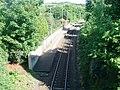 Berry Brow railway station, Yorkshire (geograph 3521617).jpg