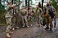 Best Sniper Squad Competition Day 2 161024-A-UK263-619.jpg