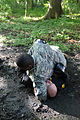 Best Warrior exercise, USAG Benelux 140701-A-RX599-139.jpg