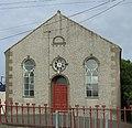 Bethania Chapel in Rhosybol - geograph.org.uk - 193488.jpg