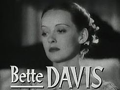 Bette Davis in Jezebel trailer 1.jpg