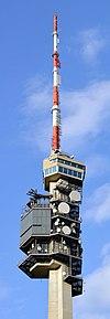 Bettingen - Fernsehturm St. Chrischona4.jpg