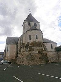 Betz-le-Château église.jpg