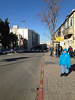 Betzalel St Jerusalem IMG 4603.jpg