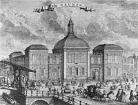 Beurs Rotterdam 1840.jpg