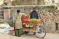 Bhaktapur, Nepal (23611914221).jpg