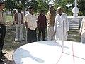Bhaskar Yantra Dongala Ujjain India (3).jpg