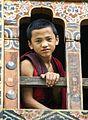 Bhutan (8026015450).jpg