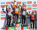 Biathlon WC 2015 Nové Město – women sprint 2.jpg