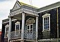Biblioteca pública de Kingstown.jpg