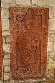 Biburg Kirche 090404 02.JPG