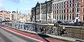 Biciclette e canali - panoramio (1).jpg